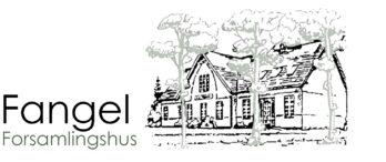 Forsamlingshus | Fangel | Fest | Odense